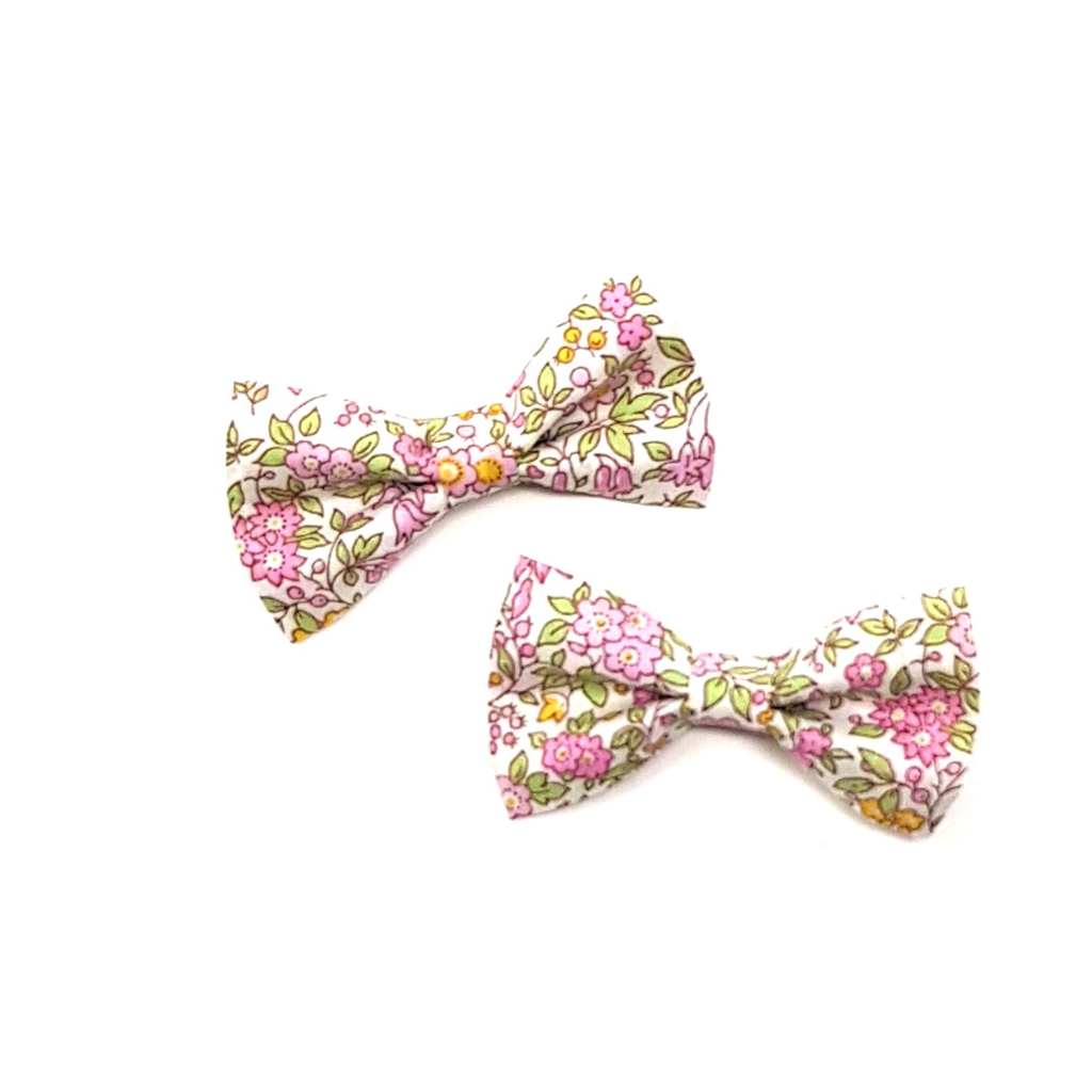 Mini Bows | Matilda