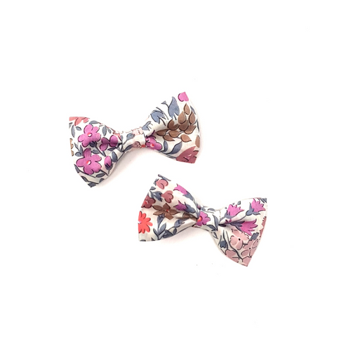Mini Bow | Sweet May