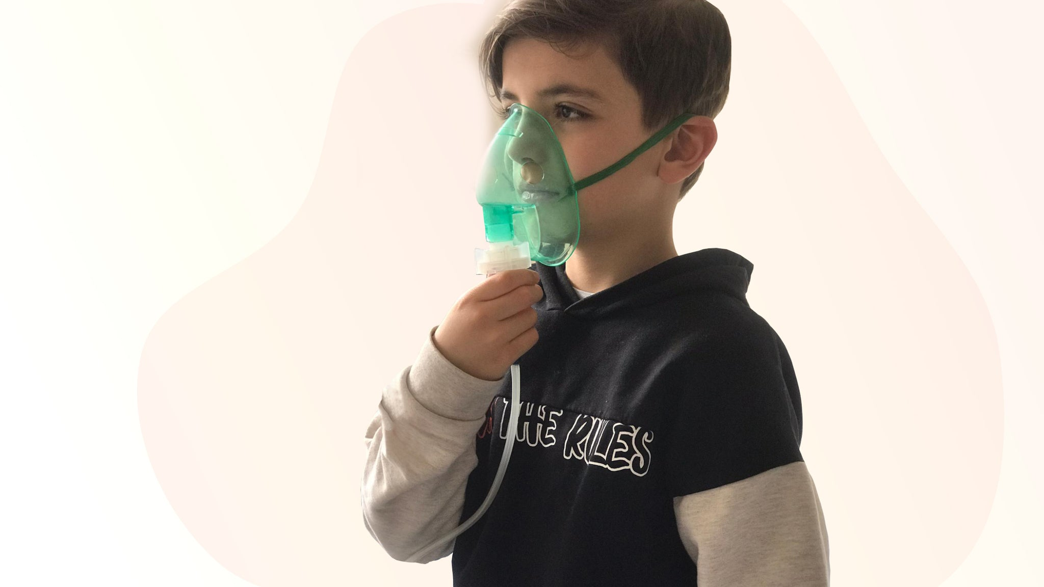 How is Asthma in Childhood Different and is it Permanent?