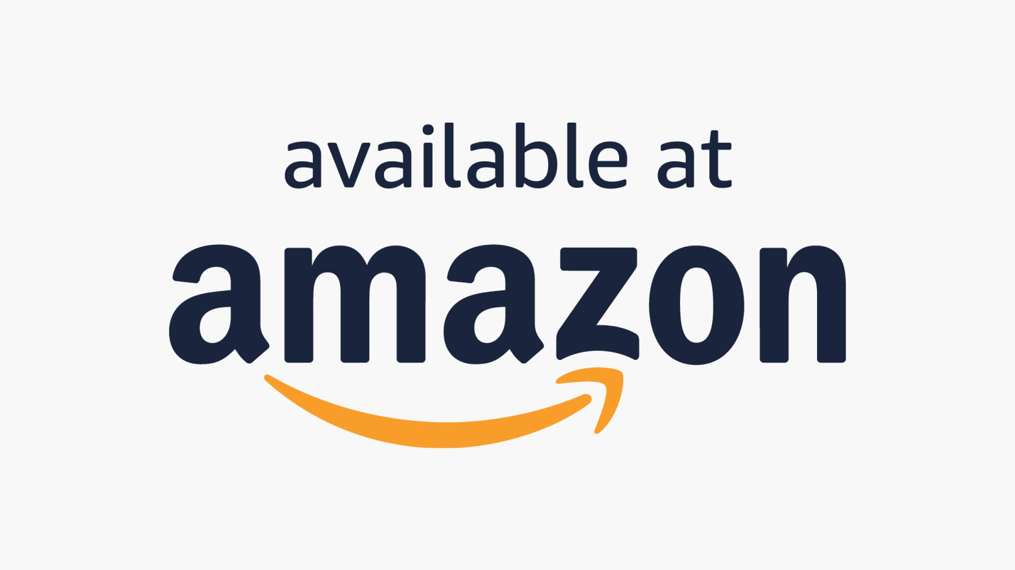 Spirohome is on new Amazon stores