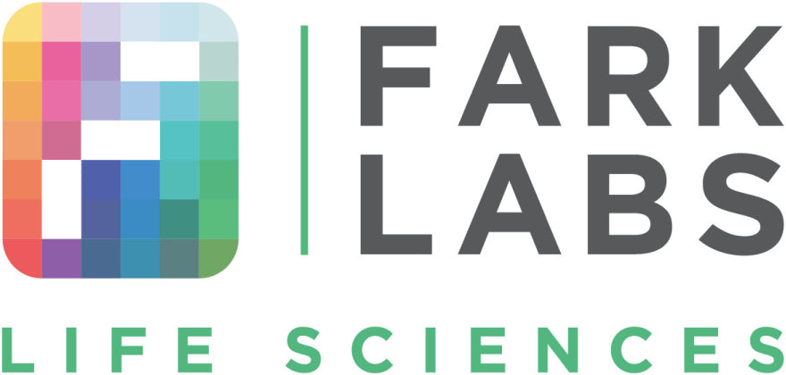 F+ Ventures-LifeSciences