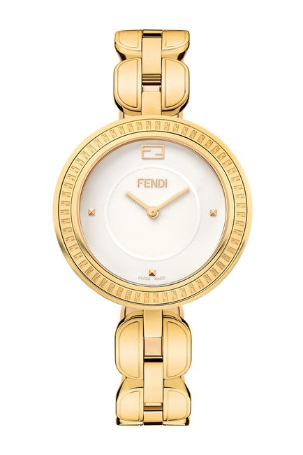 FENDI Women's Bracelet Watch, 36mm