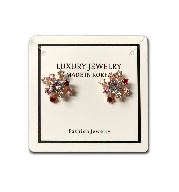 Fashion High Quality Earrings