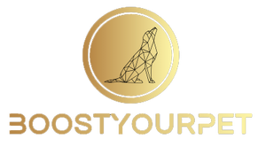 BoostYourPet