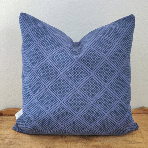 Belgian Pillow Cover