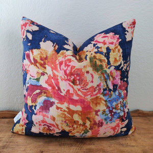 Venus Pillow Cover