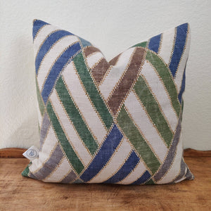 Entwine Pillow