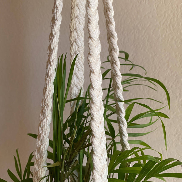 Hanging Planter - Anne