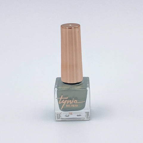 Love Like Winter - Sage Nail Polish (7ml)