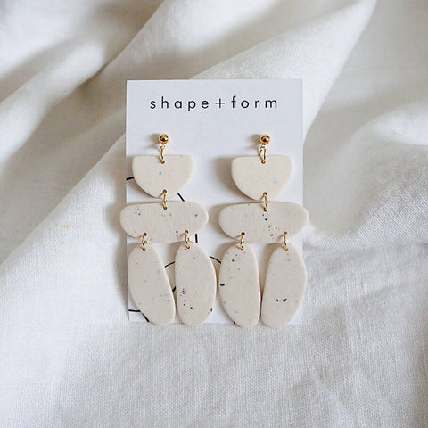 MELODY Mobile Earrings