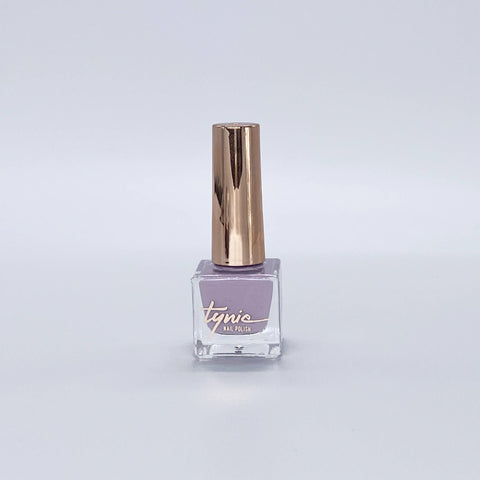 I'm The One - Lavender Nail Polish (7ml)