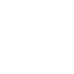 The Lather Lab