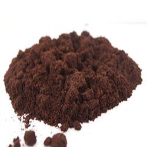 Pure Ground Vanilla Powder