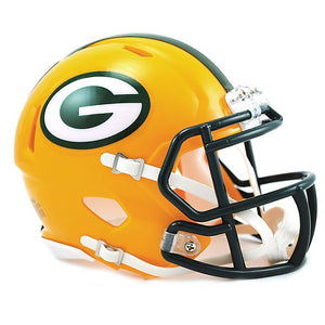 NFL Mini Speed Helmet - Beastfoot