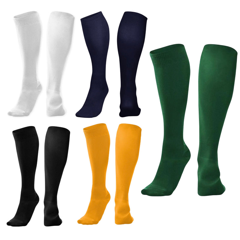 Champro Pro Football Socks - Beastfoot