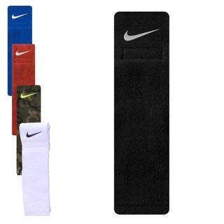 Nike Football Towel - Beastfoot