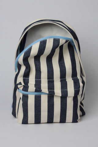BOLD STRIPE - BACKPACK