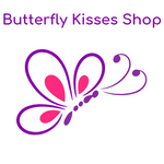 Butterfly Kisses Shop