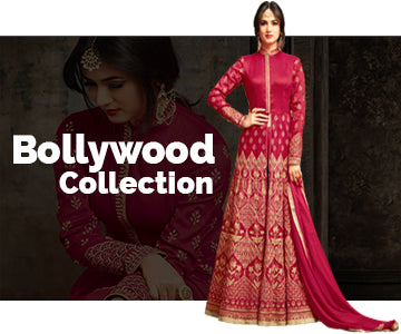 Bollywood Collection 2018