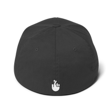 Load image into Gallery viewer, Fruitful Baseball Cap