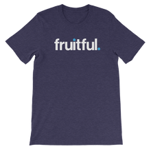 Load image into Gallery viewer, Fruitful Unisex T-Shirt