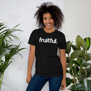 Fruitful Unisex T-Shirt