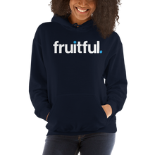 Load image into Gallery viewer, Fruitful Sweatshirt