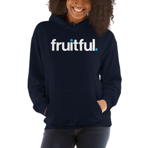 Fruitful Sweatshirt