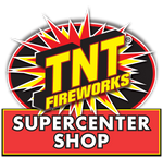 TNT® Supercenter Shopping