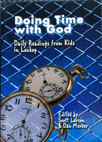 Doing Time with God