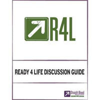 Ready4Life Discussion Guide