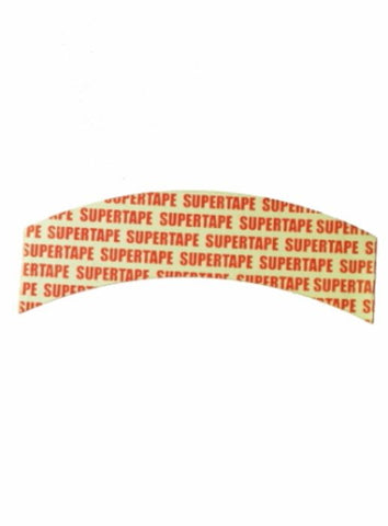 Supertape C Contour 36Pc/Bag Wig Tape-Apexhairs