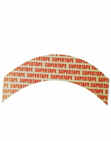 Supertape CC Contour 36Pc/Bag Wig Tape-Apexhairs
