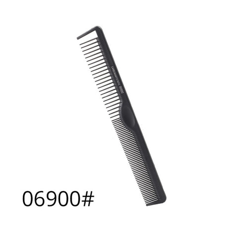 Cutting Comb Heat Resistant Salon Hair Tool #06900