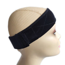 Load image into Gallery viewer, Wig Grip Headband Adjustable Non Slip Velvet