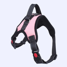 Load image into Gallery viewer, No Pull Dog Pet Harness Adjustable Control Vest Dogs Reflective XS S M Large XXL