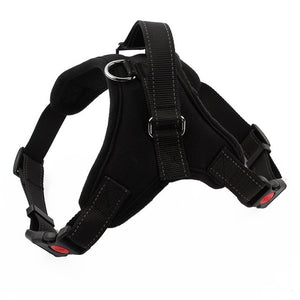 Adjustable Harness Pet Dog Chest Strap Dog Harness Pets