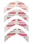 Supertape Double Sided 'A' Contour Lace Tape