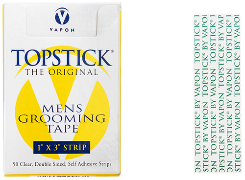 Vapon Topstick Double Sided Tape 1