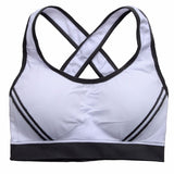 Training - Fitness Sports Bra (3 colors)