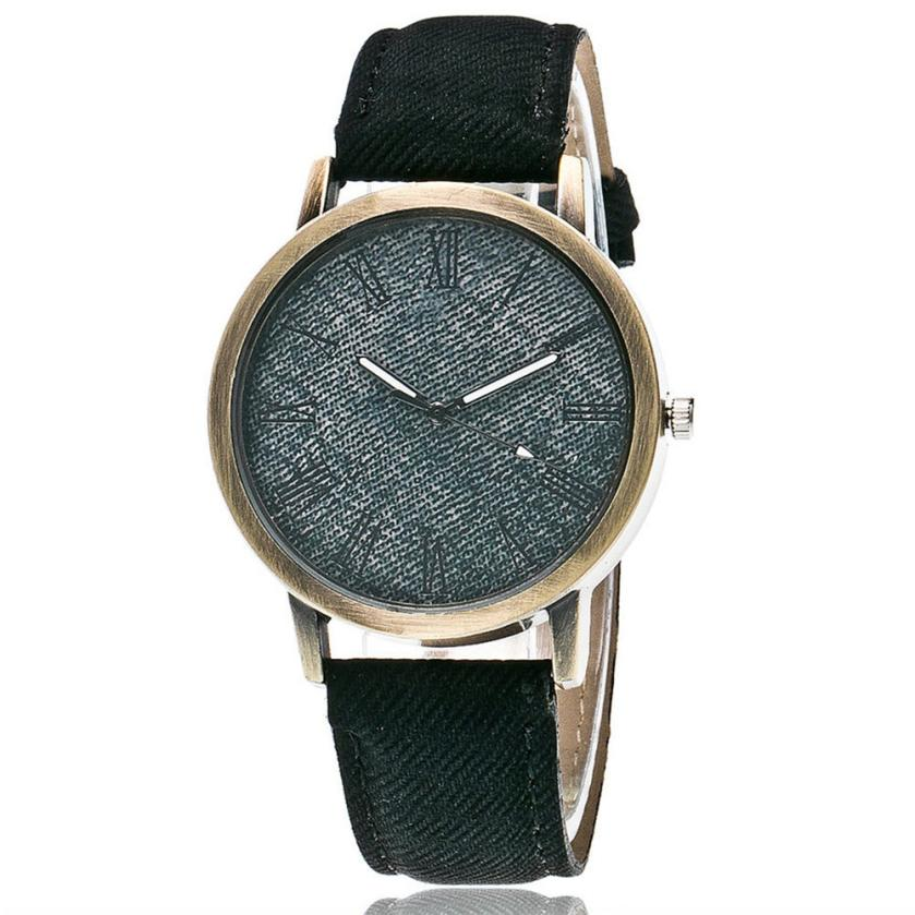 Watch - Classic Luxury (8 colors)