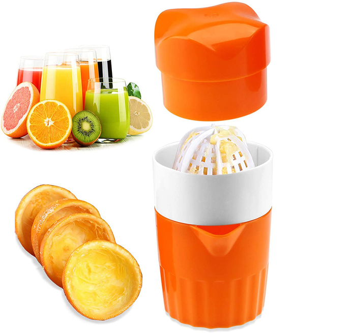 Healthy Freek™ - Juicer Pro