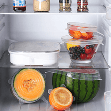Load image into Gallery viewer, Healthy Freek™ - Eco Lids