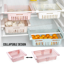 Load image into Gallery viewer, Healthy Freek™ - Fridge Organizer