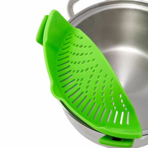 Healthy Freek™ - Easy Strainer