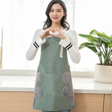 Load image into Gallery viewer, Healthy Freek™ - Waterproof Apron