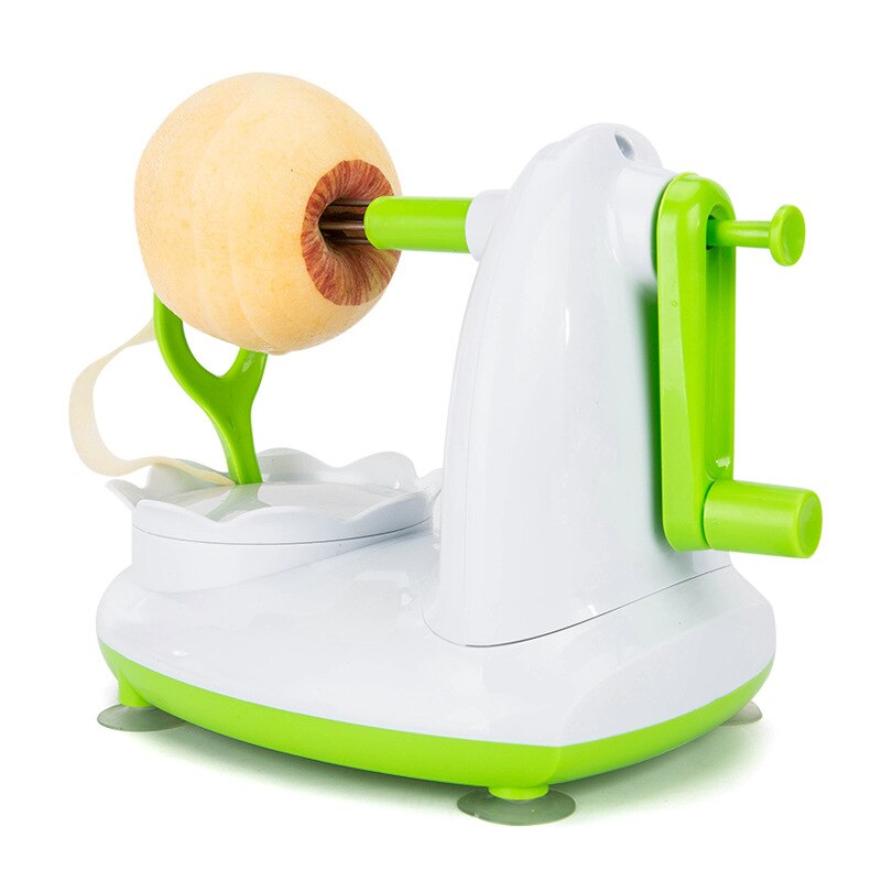 Healthy Freek™ - Rotary Peeler