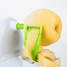 Load image into Gallery viewer, Healthy Freek™ - Rotary Peeler