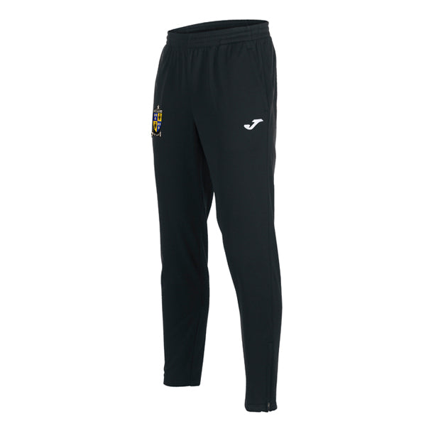 Comber Rec Youth ELBA Pants