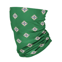 GAWA TRAINING BANDANA
